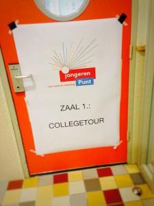 acteur-inhuren-gemeente-amsterdam regiemodel