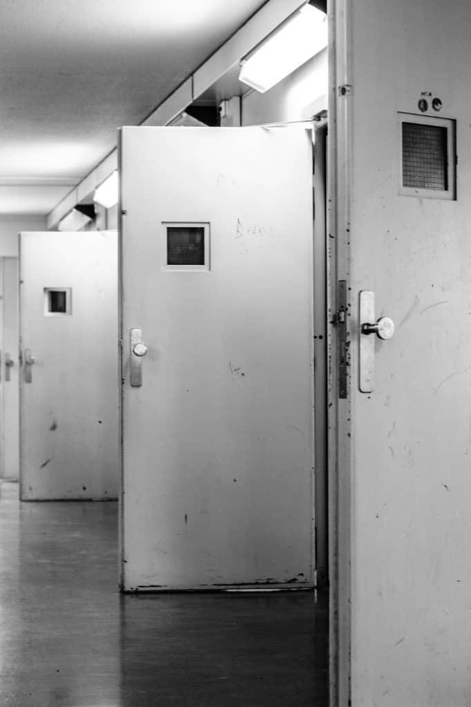 justitie huurt acteurs in bij HuureenActeur