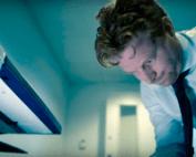 spoed acteur gevonden bedrijfsfilm printer zonder inkt