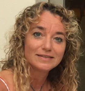 Helga Verheugd werkt voor HuureenActeur