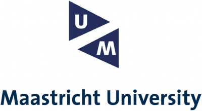 Maastricht University huurt Engelstalige acteur